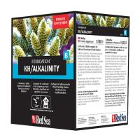 Red Sea Reef Foundation B KH/ALKALINITY Supplement [1 kG]