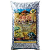 Eco-Complete African Cichlid Sand [20 lbs]