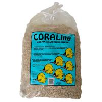 Caribbean Crushed Coral [40 lbs]