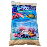 Seaflor Special Grade Reef Sand [15 lbs]