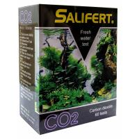 Salifert Freshwater Carbon Dioxide CO2 Test Kit [60 Tests]