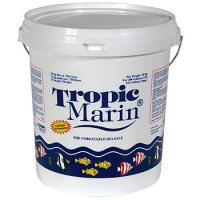 Tropic Marin Salt [200 gallon pail]