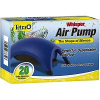 Tetra Whisper 20 Air Pump