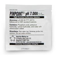 Pinpoint pH Calibration Fluid #7