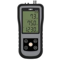 HM Digital Portable pH/TDS/EC/Temp Monitor