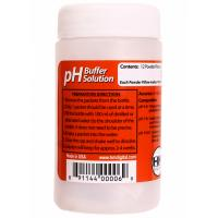 HM Digital pH Buffer Solution [12 pack - powder]