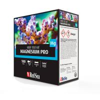 Red Sea Magnesium Pro Test Kit [100 tests]