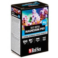 Red Sea Magnesium Pro Reagent Refill Kit [100 Tests]