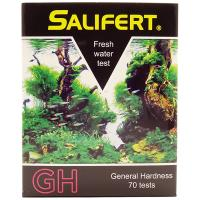 Salifert Freshwater GH Test Kit [70 tests]