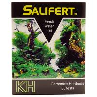 Salifert Freshwater KH Test Kit [80 tests]