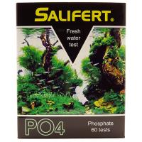 Salifert Freshwater Phosphate Test Kit [60 tests]