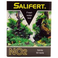 Salifert Freshwater Nitrite Test Kit [60 Tests]