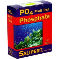 Salifert Phosphate Test Kit [60 tests]