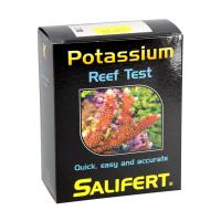 Salifert Potassium Test Kit [40 tests]