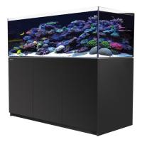 Red Sea Reefer XL 525 Complete System [Black]