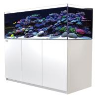 Red Sea Reefer XL 525 Complete System [White]