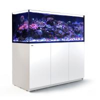 Red Sea REEFER XXL 625 Aquarium System [133 gal - White]