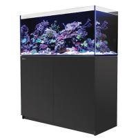 Red Sea REEFER 350 Complete System [73 gal - Black]