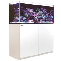 Red Sea REEFER 350 Complete System [73 gal - White]