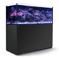 Red Sea REEFER XXL 625 Aquarium System [133 gal - Black]
