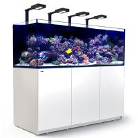 Red Sea REEFER XXL 750 Deluxe (incl. 4 x Hydra 26HD LED) - White