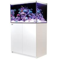 Red Sea REEFER 250 Complete System [54 gal - White]