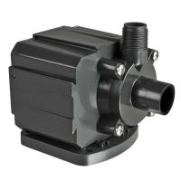 Danner Aquarium Mag-Drive 250 gph Water Pump