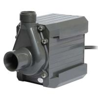Danner Aquarium Mag Drive 2400 gph Water pump