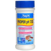 7.0 Proper pH [250g] Jar - Treats 757 L