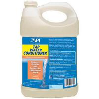 Tap Water Conditioner [3.8 liters]