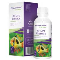 Aquaforest Freshwater Life Essence [200 mL]