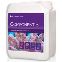 AquaForest Component B [2 Liters]