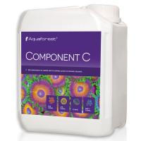 AquaForest Component C [2 Liters]
