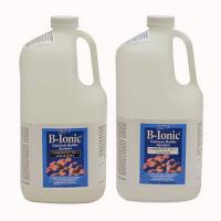 B-Ionic Calcium Buffer Concentrate [2 * 1 gal]