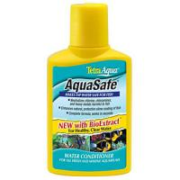 AquaSafe [500 mL]