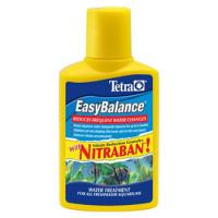Easy Balance [500 mL] Plus