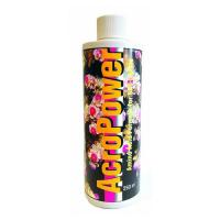 AcroPower Amino Acids Formula for SPS Corals [250 mL]