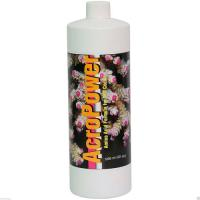 AcroPower Amino Acids Formula for SPS Corals [1 L]