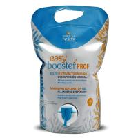 Easybooster Prof [1500 mL]