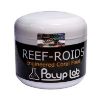 Reef-Roids - Original [60 g]