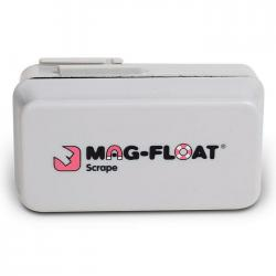 Mag-Float 400 [Large Plus] for 3/4 in. glass 3