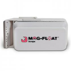 Mag-Float 400 [Large Plus] for 3/4 in. glass 2