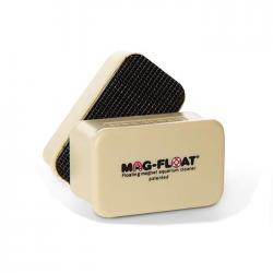 Mag-Float 25 Mini for Glass, Acrylic or Plastic aquariums 2