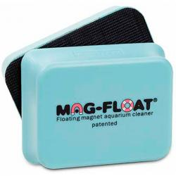 Mag-Float 360 Large Size Floating Algae Magnet for Acrylic 3