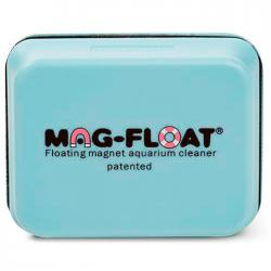Mag-Float 360 Large Size Floating Algae Magnet for Acrylic 2