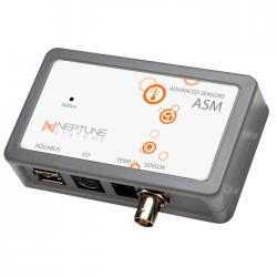 Neptune PAR Monitoring Kit [ASM Module, Real Reef Rock, PAR Sensor] 2