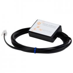 Neptune Advanced Leak Detection Probe [Solid-Surface] 2