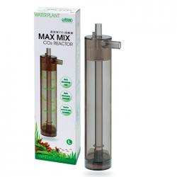 ISTA Max Mix CO2 Reactor [Large] 2