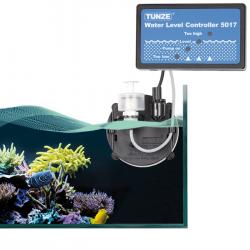 Tunze Osmolator Universal Top-Off System 3