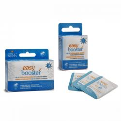 Easybooster 1.8 mL x 28 doses 2